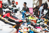 Sneakerness 2014